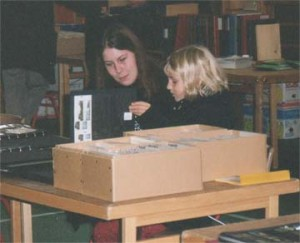2001foto3